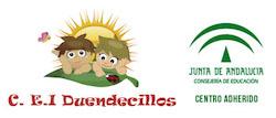 CEI Duendecillos Málaga Logo